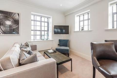 2 bedroom apartment to rent - Palace Wharf Rainville Road W6 9UF