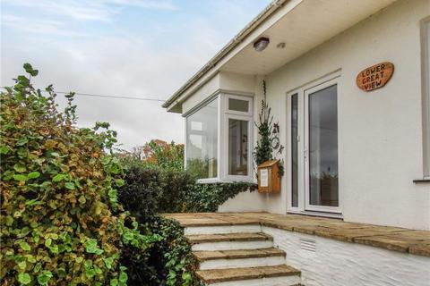 1 bedroom flat to rent - Clann Lane, Lanivet