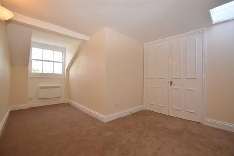 1 bedroom flat to rent - Acacias, London Road, Reading