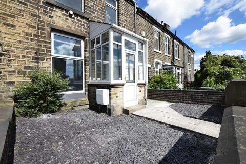 2 bedroom terraced house for sale - Quarmby Road, Quarmby