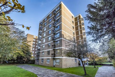 1 bedroom flat for sale - Sylva Court, Putney Hill, Putney
