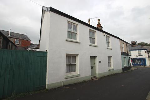 3 bedroom cottage for sale - Buckfastleigh