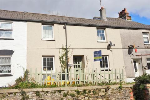 4 bedroom cottage for sale - Pound Street, Liskeard