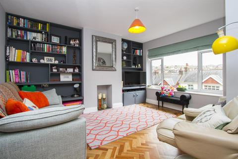 3 bedroom house for sale - Stanmer Park Road