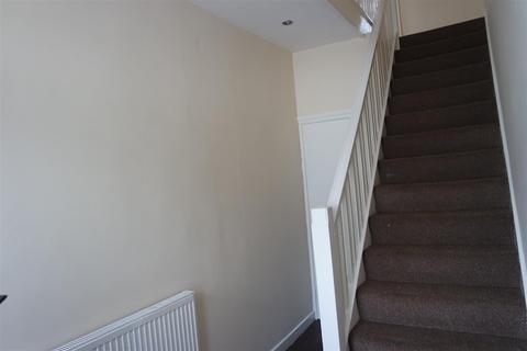1 bedroom apartment to rent - Howley Grange Road, Halesowen