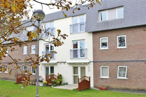 2 bedroom retirement property for sale - Willow Court, Clyne Common, Bishopston