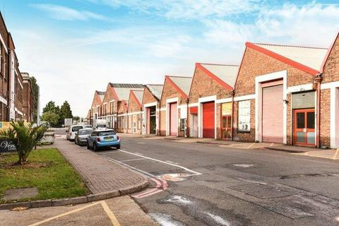 Property to rent - Main Drive, East Lane Business Park, Wembley