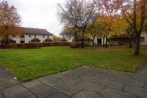 1 bedroom apartment for sale - Kingsmere Gardens, Walker, Newcastle Upon Tyne, NE6