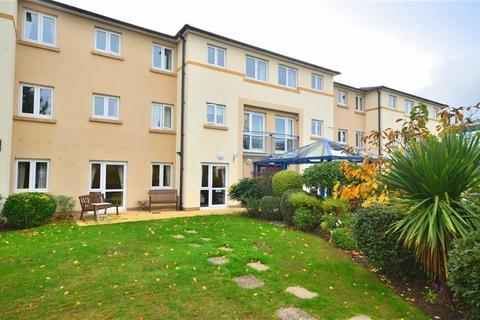 1 bedroom apartment for sale - Talbot Road, Cheltenham, Gloucestershire