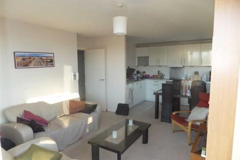 2 bedroom flat to rent - Spectrum, Blackfriars Street, Salford