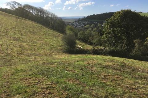 Land for sale - Silver Street, Braunton, Braunton, Devon, EX33