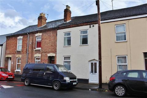 3 bedroom terraced house to rent - Stanley Road, Gloucester
