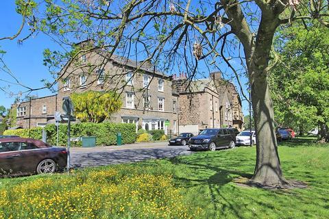 2 bedroom apartment for sale - Park Parade, Harrogate