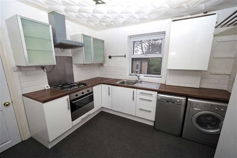 2 bedroom terraced house to rent - Frederick Place, Woolwich, London, SE18