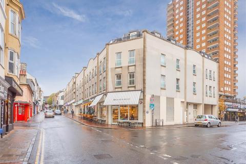 2 bedroom apartment for sale - Whitecross Street, Brighton