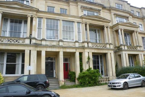 2 bedroom flat to rent - CHELTENHAM