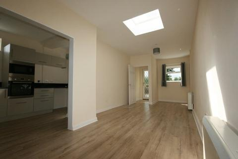 2 bedroom house to rent - DELAPRE - NN4