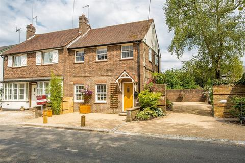 1 bedroom maisonette for sale - High Road, Chipstead, Coulsdon