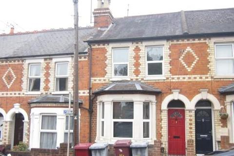 1 bedroom flat to rent - Clifton Street, Reading, Berkshire