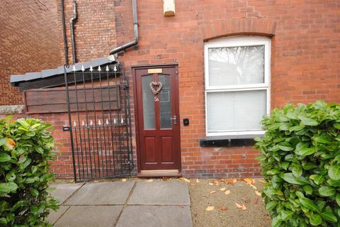 1 bedroom apartment to rent - Buckley Street, Springfield, Wigan