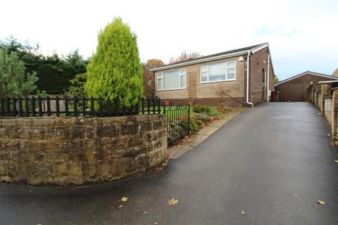 2 bedroom detached bungalow for sale - Bachelor Lane, Horsforth, Leeds