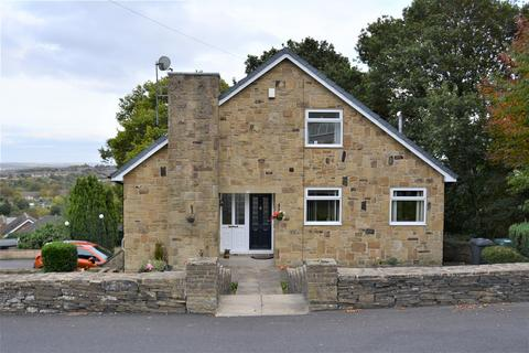 3 bedroom detached house for sale - Cowcliffe Hill Road, Huddersfield
