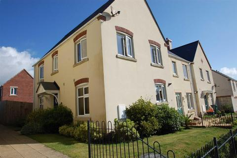 3 bedroom end of terrace house to rent - Pasmore Road, Helston