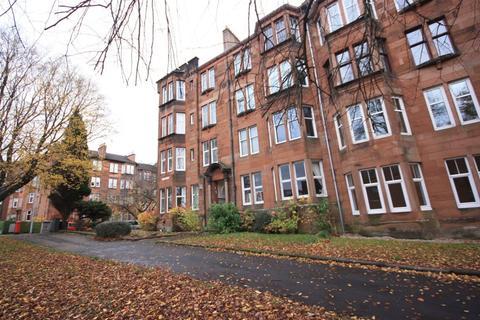 1 bedroom flat to rent - Woodcroft Avenue, Glasgow