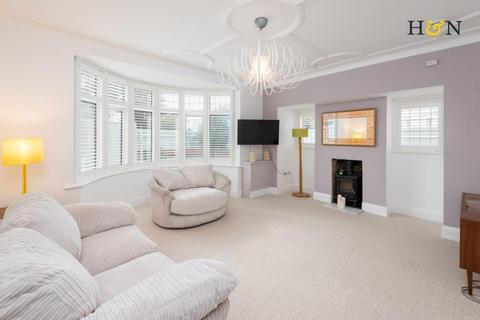 5 bedroom house for sale - New Church Road, Hove