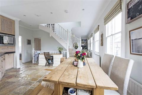 2 bedroom flat for sale - Quill Lane, Putney, SW15