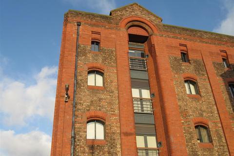 1 bedroom apartment for sale - 12 York Street, Liverpool