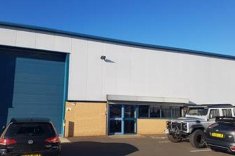 Light industrial to rent - Unit 3, Rugby Business Park, Rugby Street, Hull, East Yorkshire, HU3 4RB