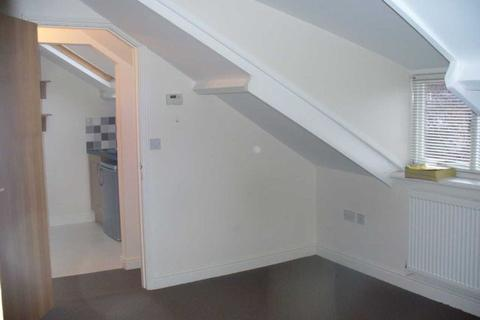 1 bedroom flat to rent - Gladstone Street, Norwich