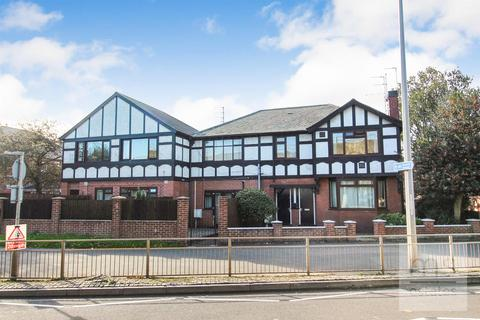 9 bedroom property for sale - Clifton Boulevard, Nottingham