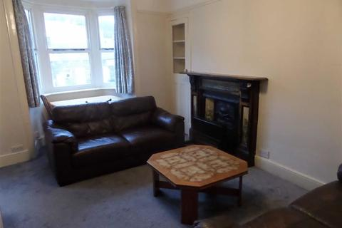 2 bedroom flat to rent - Flat 3 Pembroke House, Aberystwyth, SY23