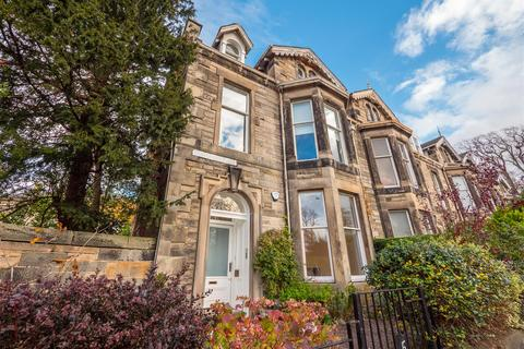 2 bedroom ground floor flat for sale - 5/1 RAVELSTON PLACE, Edinburgh, EH4 3DT