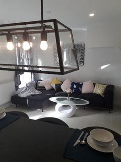 3 bedroom flat to rent - Richmond Parc, Roath, ( 3 Beds ) T/F