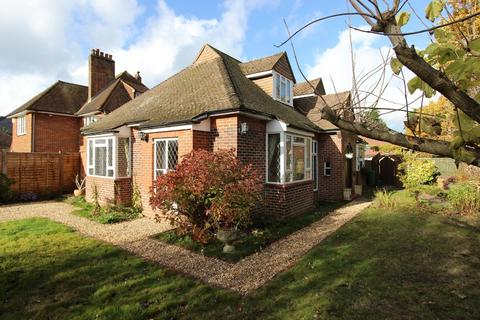 3 bedroom detached bungalow for sale - Kenneth Road, Banstead
