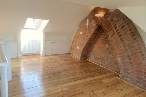 2 bedroom apartment to rent - Donald Street, Cardiff, CF24