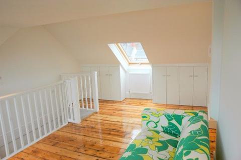 2 bedroom apartment to rent - Arran Street, Cardiff, CF24