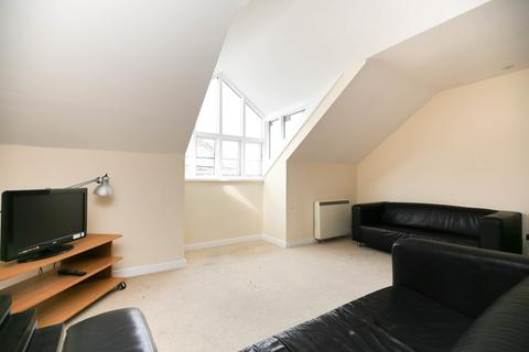 2 bedroom apartment to rent - The Chare, City Centre, Newcastle Upon Tyne