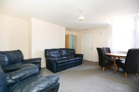 4 bedroom maisonette to rent - Doncaster Road, Sandyford, Newcastle Upon Tyne