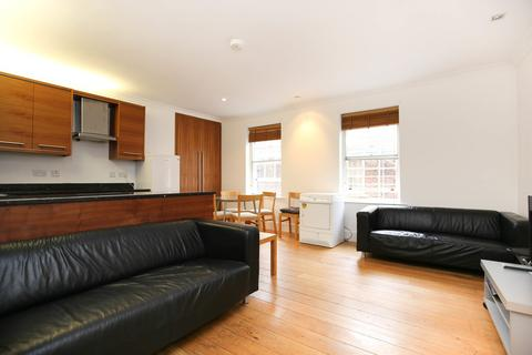 4 bedroom townhouse to rent - Tanners Court, City Centre, Newcastle Upon Tyne