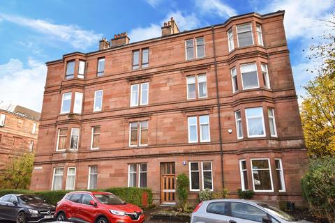 2 bedroom flat for sale - Carmichael Place, Langside