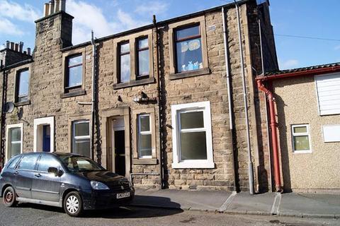 1 bedroom terraced house to rent - Arthur Street, Hawick, Scottish Borders, TD9