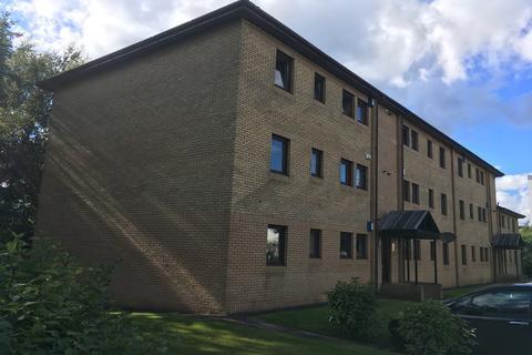 2 bedroom flat to rent - Kelvindale Gdns, Kelvindale, Glasgow, G20