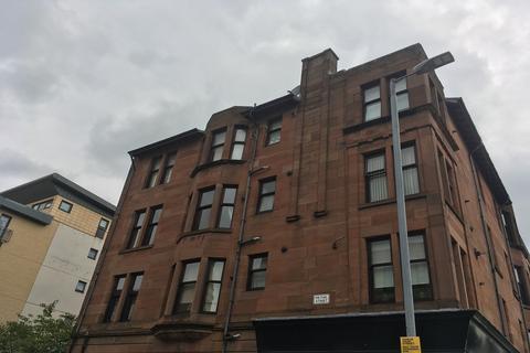1 bedroom flat to rent - Dumbarton Road, Glasgow, Glasgow, G14