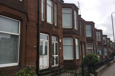 2 bedroom flat to rent - Crow Rd, Broomhill, Glasgow, G13