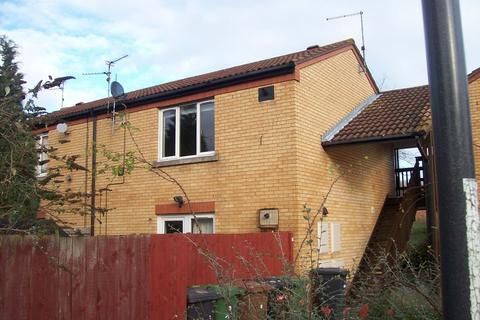 1 bedroom apartment to rent - Far Pasture, Peterborough, PE4
