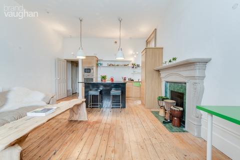 2 bedroom flat for sale - Preston Park Avenue, Brighton, BN1